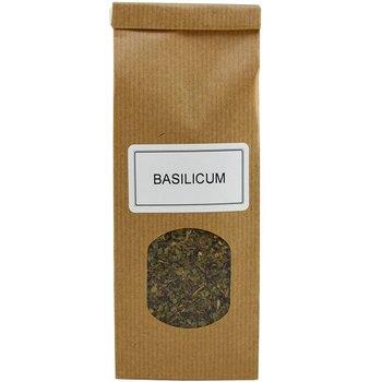 Bruur basilicum