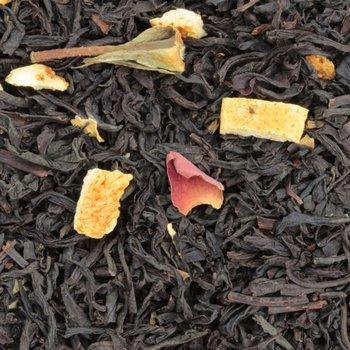 Bruur Kerst thee (zwarte thee met kerstaroma)