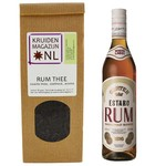 Rum thee
