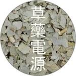 Chandi eucalyptus blad