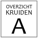 A - KRUIDEN
