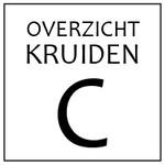 C - KRUIDEN