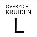 L - KRUIDEN