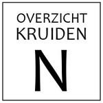 N - KRUIDEN