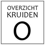 O - KRUIDEN