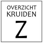 Z - KRUIDEN