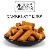 Oud-Hollands snoep