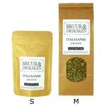 Bruur Italiaanse kruiden mix
