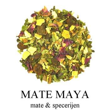 Bruur Maté Maya
