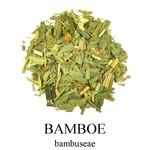 Bruur bamboe kruidenthee