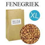 Fenegriek XL