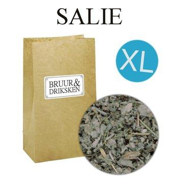 Salie XL