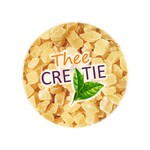 Ananasblokjes TheeCreatie