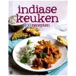 Kookboek Indiase keuken