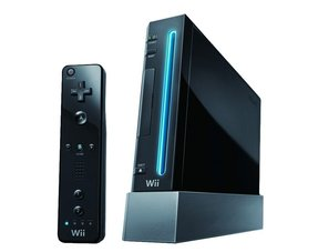 Wii Accessoires