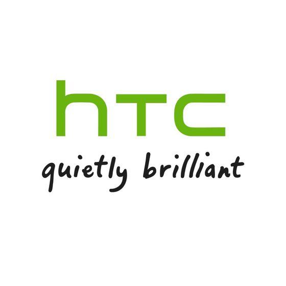 HTC Zubehör