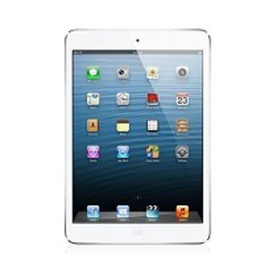 iPad Air Zubehör
