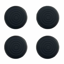 Geeek Thumb Grips for PS4 Controllers