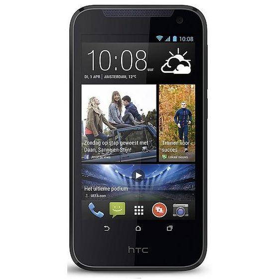 HTC Desire 310 Accessories