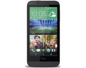 HTC Desire 510 Zubehör