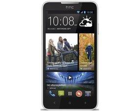 HTC Desire 516 Accessoires
