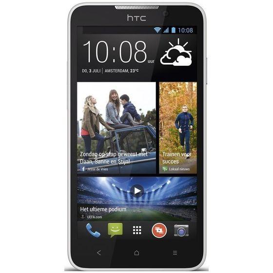HTC Desire 516 Zubehör