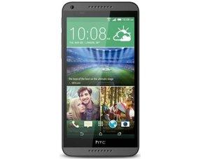 HTC Desire 816 Zubehör