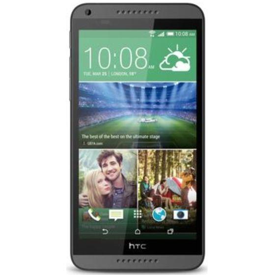 HTC Desire 816 Accessories