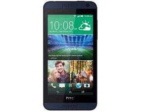 HTC Desire 610 Accessoires