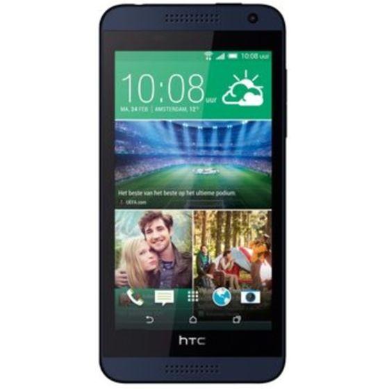 HTC Desire 610 Zubehör