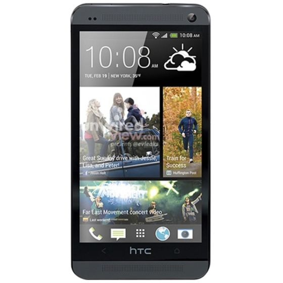 HTC One (M7) Accessories