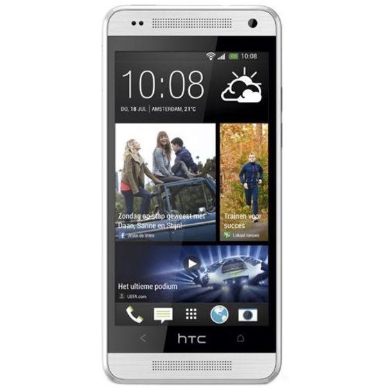 HTC One Mini Accessories