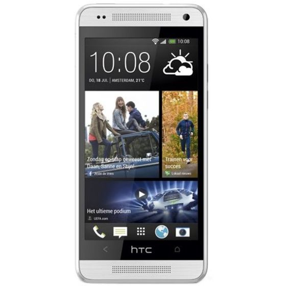 HTC One Mini Zubehör