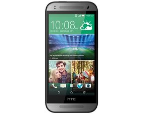 HTC One Mini 2 Accessoires