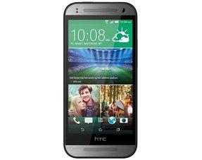 HTC One Mini 2 Zubehör