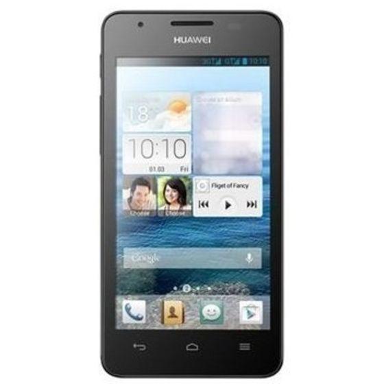Huawei Ascend G525 Zubehör