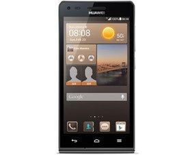 Huawei Ascend G6 Accessories
