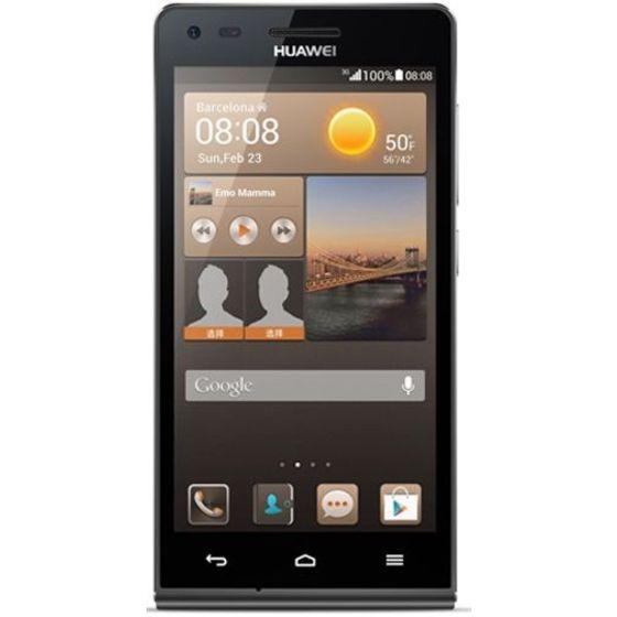 Huawei Ascend G6 Zubehör