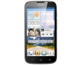 Huawei Ascend G610 Accessories