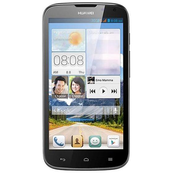 Huawei Ascend G610 Zubehör