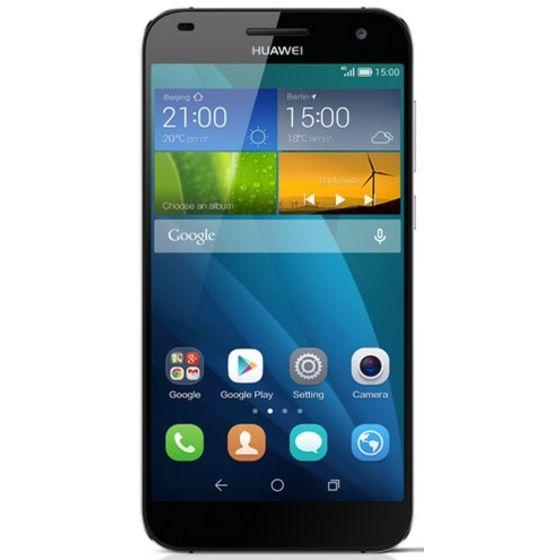Huawei Ascend G7 Zubehör