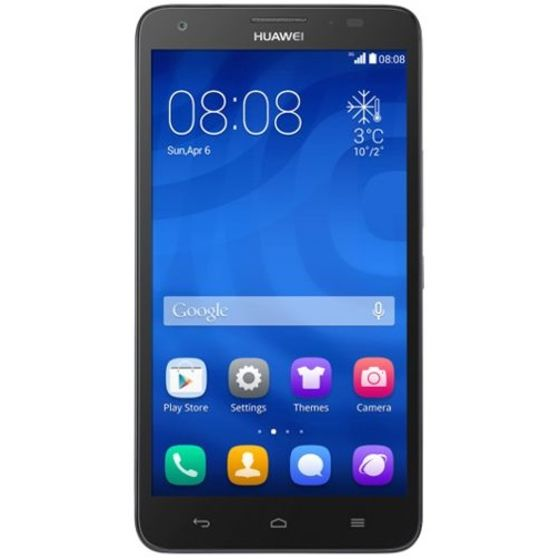 Huawei Ascend G750 Accessories