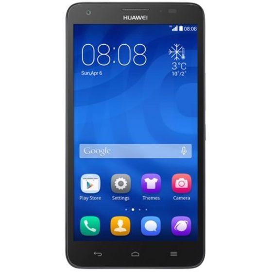 Huawei Ascend G750 Zubehör