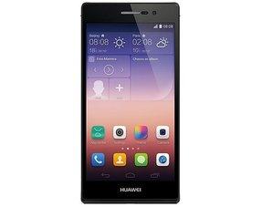 Huawei Ascend P7 Accessories