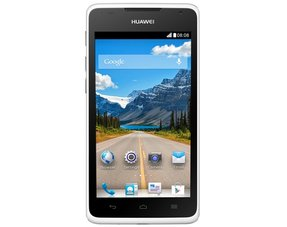 Huawei Ascend Y530 Accessories