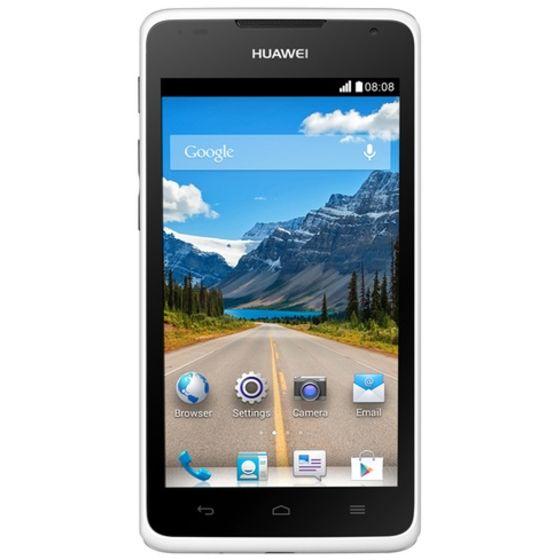 Huawei Ascend Y530 Accessoires