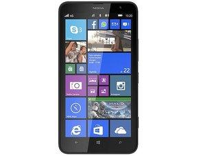 Nokia Lumia 1320 Accessoires