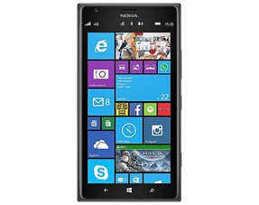 Nokia Lumia 1520 Accessoires