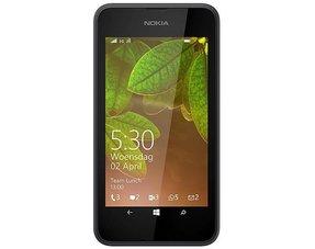 Nokia Lumia 530 Accessoires