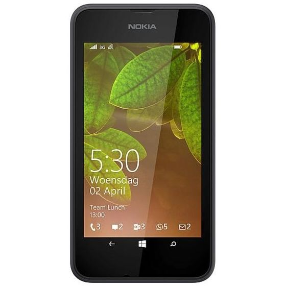 Nokia Lumia 530 Zubehör